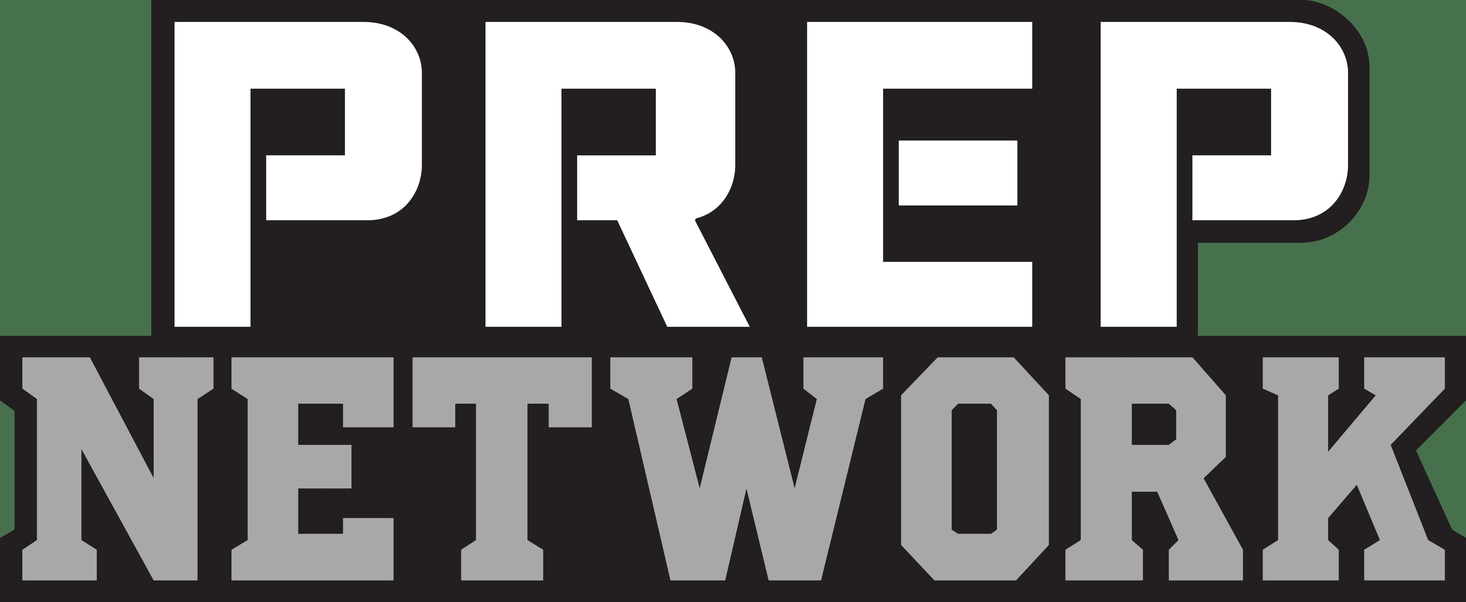 Prep Network